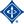 MCastro IEEE CV