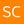Scopus Elsevier