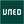 MCastro UNED CV